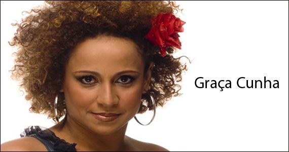 Os sucessos do samba com participação de convidados especiais no Traço de União Eventos BaresSP 570x300 imagem