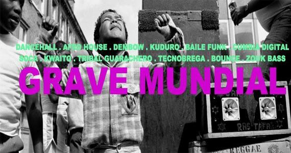 Festa Grave Mundial recebe  Dj dago Donato e convidados animando a Neu Club Eventos BaresSP 570x300 imagem