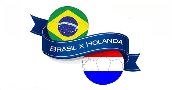 Ilha Gueri Gueri transmite jogo de Brasil x Holanda com atrações especiais neste sábado no Ilha das Flores Eventos BaresSP 570x300 imagem