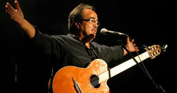Café Paon apresenta o show de lançamento do novo CD de Guilherme Rondon Eventos BaresSP 570x300 imagem