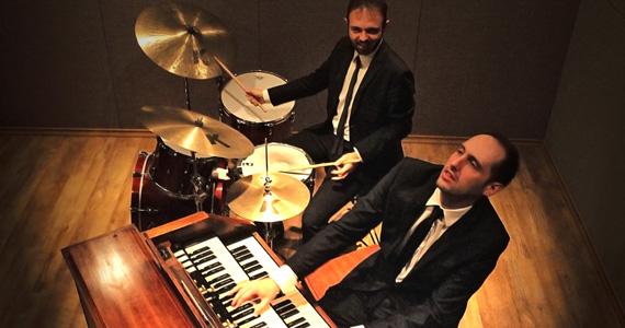 Bourbon Street recebe Hammond Grooves para embalar a noite desta quarta-feira Eventos BaresSP 570x300 imagem