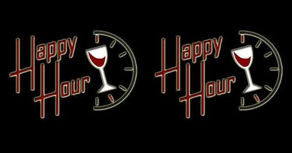 Happy Hour animado no North Beer em Santana Eventos BaresSP 570x300 imagem