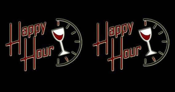 Happy Hour animado com música ao vivo na Cachaçaria Dumont Eventos BaresSP 570x300 imagem