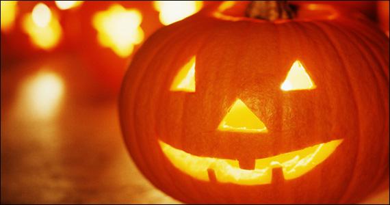 Acontece na quinta-feira a Festa de Halloween no Opereta  Eventos BaresSP 570x300 imagem