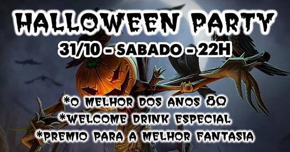 Halloween Party com banda Reprise Inédita no Willi Willie Bar e Arqueria Eventos BaresSP 570x300 imagem