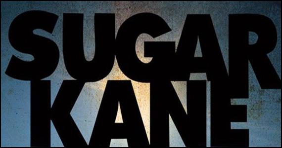 Sugar kane se apresenta no palco do Hangar 110 neste sábado Eventos BaresSP 570x300 imagem
