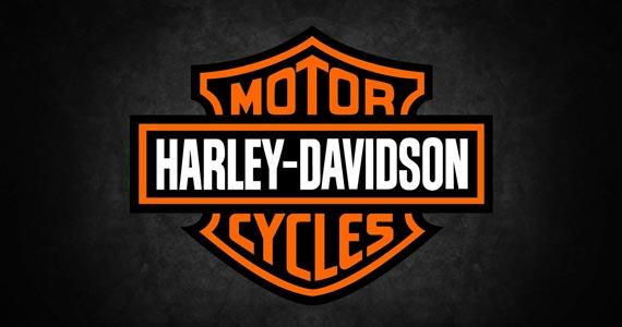 SP Harley Days no Sambódromo do Anhembi com bandas de rock convidadas Eventos BaresSP 570x300 imagem