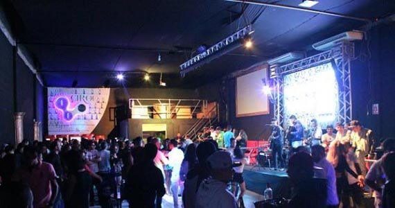 Imperial Club realiza Festa Sertaneja com o show de Rafael Folha Eventos BaresSP 570x300 imagem