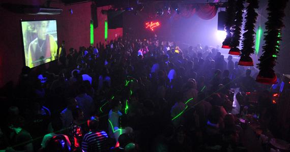 Substance Fest acontece no Inferno Club com muita música eletrônica Eventos BaresSP 570x300 imagem
