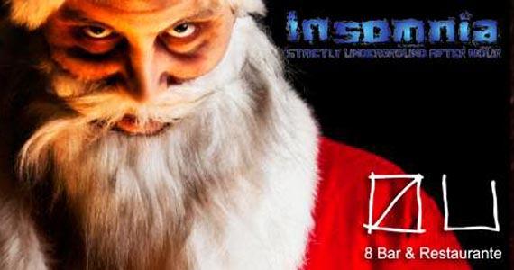After Hours Especial de Natal 8 Bar Eventos BaresSP 570x300 imagem