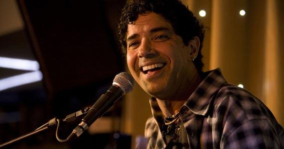 Barnaldo Lucrécia recebe show do cantor baiano Ito Moreno nesta quinta Eventos BaresSP 570x300 imagem