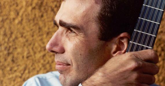 Cantor e compositor Ivan Vilela apresenta show especial no Sesc Vila Mariana Eventos BaresSP 570x300 imagem