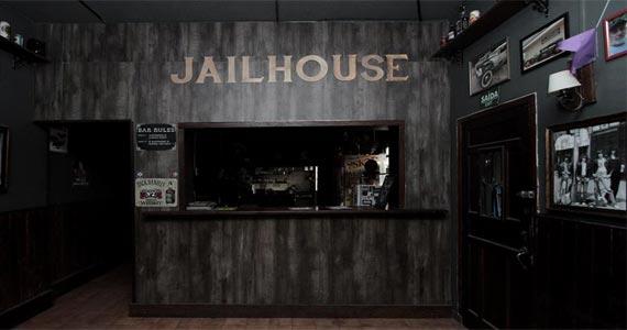 Jailhouse realiza Noite de Hallowen com atrações especiais Eventos BaresSP 570x300 imagem