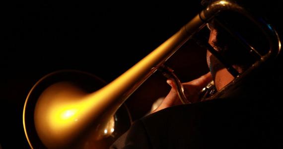 Sesc Vila Mariana apresenta Almanaque Jazz especial de Natal no sábado Eventos BaresSP 570x300 imagem