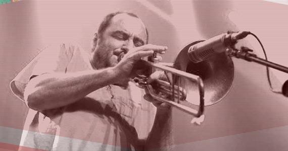 Jazz na Kombi apresenta Bocato e Chaiss na Mala nesta quarta no Traço de União Eventos BaresSP 570x300 imagem