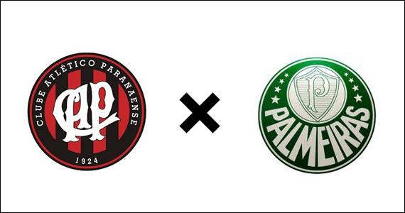 Aero Beer transmite a partida de volta entre Atlético Paranaense x Palmeiras pela Copa do Brasil Eventos BaresSP 570x300 imagem