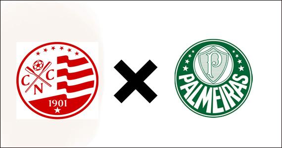 Transmissão do jogo entre Náutico x Palmeiras e chopp gelado no Elidio Bar Eventos BaresSP 570x300 imagem
