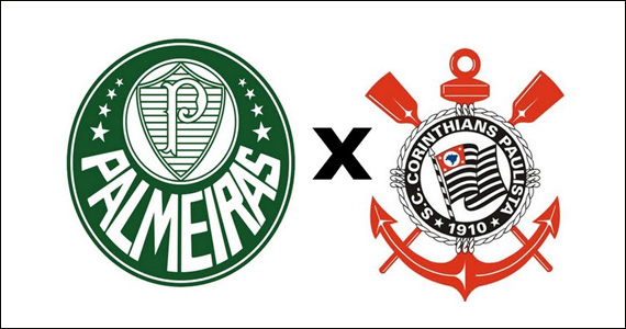 Elidio Bar oferece chopp gelado e transmissão do clássico entre Palmeiras x Corinthians Eventos BaresSP 570x300 imagem
