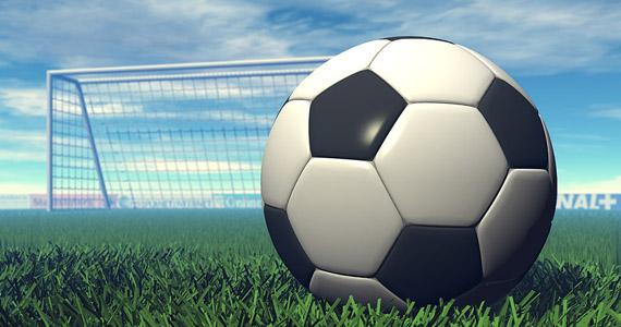 Transmissão do Final da Copa Sulamericana no Legitimo Bar Eventos BaresSP 570x300 imagem