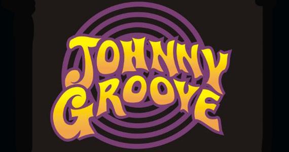 Banda Johnny Groove agita a noite do Villa Pizza Bar Eventos BaresSP 570x300 imagem
