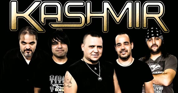 Bandas Kashimir, Faibe e Samba nesta sexta-feira no Piove Eventos BaresSP 570x300 imagem