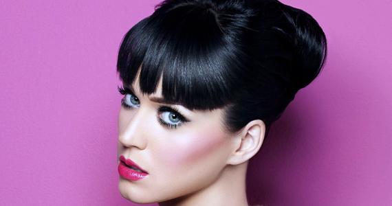 Na quarta-feira acontece a Festa Chic Edição Katy Perry na Bubu Eventos BaresSP 570x300 imagem