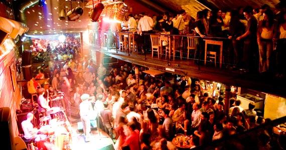Kia Ora realiza festa em celebração ao 12º aniversário da casa com muito rock Eventos BaresSP 570x300 imagem