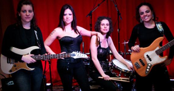 Banda Kriptonitas realiza show no The Orleans Eventos BaresSP 570x300 imagem