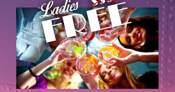 Ladies Free com show ao vivo da banda Cobertura 25 no Jet Lag Pub  Eventos BaresSP 570x300 imagem