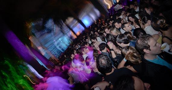 La Luna promove a Festa Clubinho de Cinema com muitas atrações Eventos BaresSP 570x300 imagem