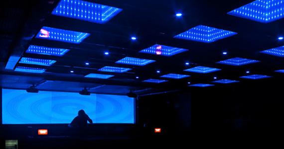 Lab Club apresenta na quinta-feira a Festa Babel Party  Eventos BaresSP 570x300 imagem