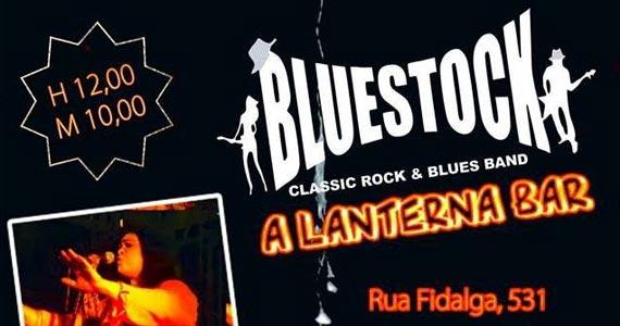 A Lanterna Bar recebe o melhor do classic rock para animar a quinta-feira Eventos BaresSP 570x300 imagem