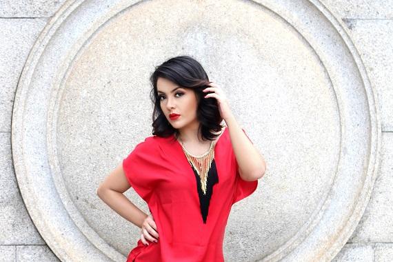 Li Martins, ex Rouge, apresenta releituras de sucessos do pop nacional e internacional no Ao Vivo Music Eventos BaresSP 570x300 imagem