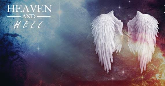 Limelight realiza Festa Heaven and Hell com muitas atrações na sexta Eventos BaresSP 570x300 imagem