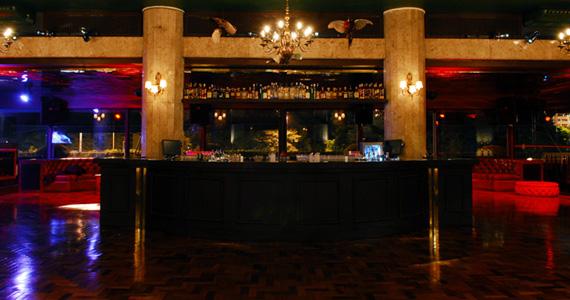 Lions Nightclub recebe festa CIO com DJs animando a noite desta quarta-feira Eventos BaresSP 570x300 imagem