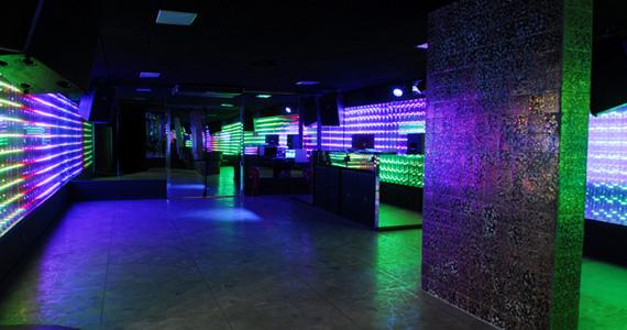 Acontece na quinta-feira mais uma edição da festa Groovelicious no Lions Nightclub Eventos BaresSP 570x300 imagem