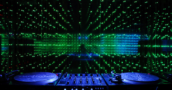 Lions Nightclub agita a noite com a Festa Forward Eventos BaresSP 570x300 imagem