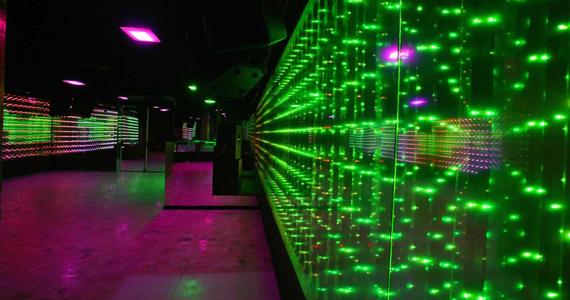 Noite da música eletrônica com a festa Forward, no Lions Nightclub Eventos BaresSP 570x300 imagem