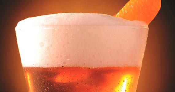 Cervejaria Devassa Bela Cintra oferece novidades para o inverno Eventos BaresSP 570x300 imagem
