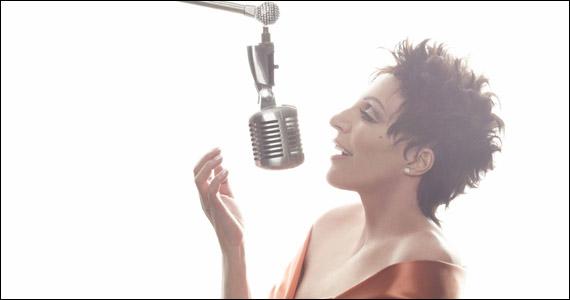 Cantora Liza Minnelli se apresenta no Credicard Hall com grande show Eventos BaresSP 570x300 imagem