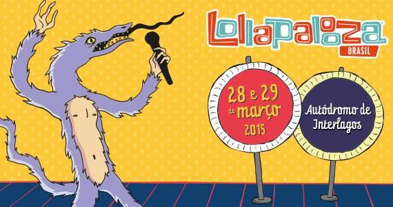 Lollapalooza BSP 170x89