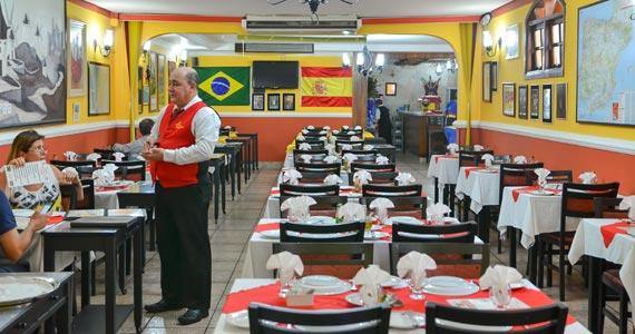 Restaurante Los Molinos, no Ipiranga, participa da 7ª edição do Tapas Week Eventos BaresSP 570x300 imagem
