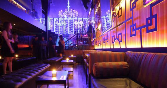 Apresentação de Rodrigo Sá na véspera de feriado do Louis Bar-Lounge Eventos BaresSP 570x300 imagem