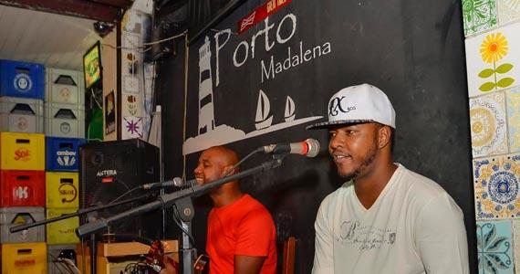 Dupla Luiz Fernando e Vadinho Theo agitam o feriado no Porto Madalena Eventos BaresSP 570x300 imagem