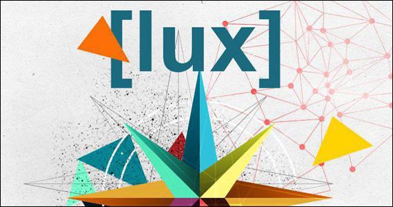 Acontece nesta quarta mais uma edição da Festa Lux no Club Yacht Eventos BaresSP 570x300 imagem