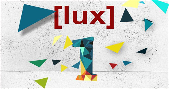 Club Yacht agita noite com comemoração de 1 ano da Festa Lux Eventos BaresSP 570x300 imagem