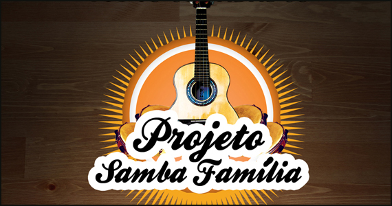 Maevva apresenta no sábado o Projeto Samba Família Eventos BaresSP 570x300 imagem