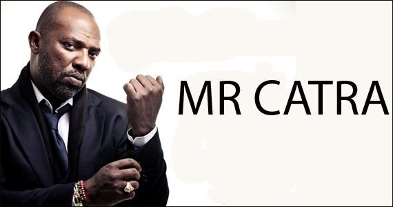 MR Catra leva toda sua irreverência ao palco do Nação Tantan Eventos BaresSP 570x300 imagem
