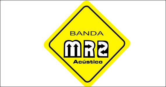 Artilheiros Bar anima o sábado com feijoada, samba e misturas de ritmos com Maruan MR2 Eventos BaresSP 570x300 imagem