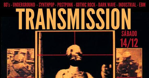 Clássicos do rock, gothic e punk na noite de sábado no Madame - Rota do Rock Eventos BaresSP 570x300 imagem